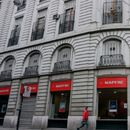 Се продава станот каде се родил Че Гевара
