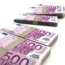 Сопственикот на банката обвинува: поранешниот директор Петковски го натера вујко му да формира фирма со пет илјади евра, а потоа му даде кредит од 1,2 милиони евра