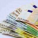 ПРВ ДЕН ОБЕШТЕТУВАЊЕ ЕУРОСТАНДАРД - проблеми со полномоштвата, но само преку една банка вчера се исплатени два милиони евра