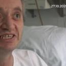 ГИ ИЗНЕНАДИ ЛЕКАРИТЕ: По преживеана клиничка смрт и 3 месеци во болница се избори со коронавирусот
