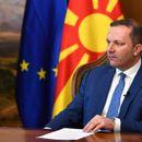 СПАСОВСКИ НЕ КАЖА НИТУ ЗБОР - депонирал ли оставка во Владата