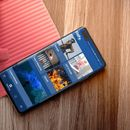 Fitify и Mood Messenger се меѓу првите апликации создадени од независни европски развивачи за паметниот часовник Huawei Watch GT 2 Pro