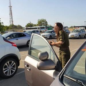 Драма на Србин од Израел: Мојата ќерка Миа е мобилизирана за копнената инвазија на Газа