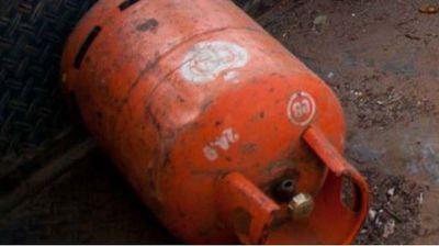 Жена од Пробиштип е повредена при експлозија на плинска боца