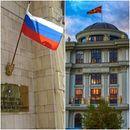 ФАКТОР НА ДЕНОТ: Mосква возврати, ја протера македонската в.д. амбасадорка