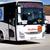 Со ковид автобуси тимовите за вакцинација ќе одат во хрватските мали градови