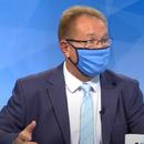 Д-Р БЕЌАРОВСКИ: Новозаразените со делта варијантата не се вакцинирани