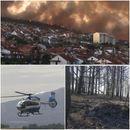 ФАКТОР НА ДЕНОТ: Локализиран пожарот во Кочани, се бара одговорност од надлежните