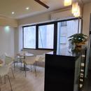"""ИТ компанијата  ,,Скеил Фокус"""" ја прошири својата канцеларија и во Битола"""