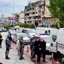 Петмината демонстранти од Тетово добија условни казни