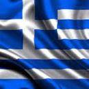 СТРАТЕШКО ПАРТНЕРСТВО МЕЃУ МАКЕДОНИЈА И ГРЦИЈА: Регулаторните тела за ревизија на чекор до потпишување договор