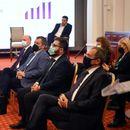 Историски ден за македонскиот стартап екосистем, eве зошто