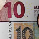 СТРАВ ВИ Е ОД ПОВИСОКИ ЦЕНИ КОГА ЌЕ ДОЈДЕ ЕВРОТО - не плашете се, Хрватската народна банка има етички кодекс