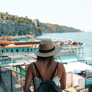Градови во Италија кои вреди да ги посетите, а не се Рим и Милано!