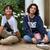 Селена Гомез и Coach имаат нова кул колекција за млади