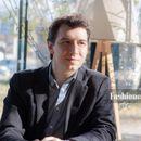 Дино Имери: Не ме интересираат минливи нешта