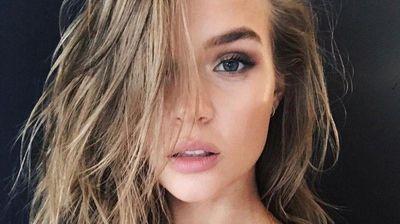 Нов омбре тренд за девојките кои не сакаат често да се фарбаат