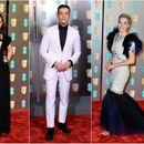 BAFTA 2019: Гламурозен црвен килим и уште едно признание за Рами Малек