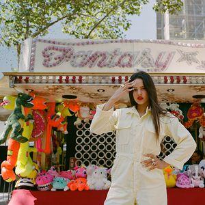 Росалиа: Стилска поп сензација што му даде тренди твист на фламенкото