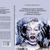 """Објавена книгата """"Потенцијалите на жанрот крими-драма преку сценариото за игран филм Се викам Слобода"""" од Стефан Марковски"""