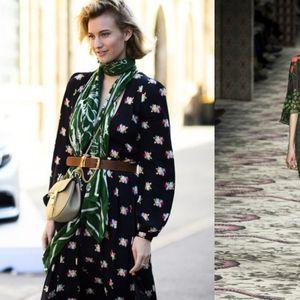 Зошто милениумците се облекуваат како пензионери?