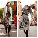H&M ги оживеа култните принтови на Ричард Ален во новата есенска колекција