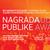 """""""Медена земја"""" е најдобар документарец според публиката на Сараевскиот филмски фестивал"""