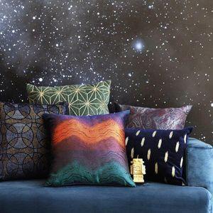 """Универзумот на есенската колекција на """"Coin Casa"""" ќе ја разбуди вашата имагинација"""