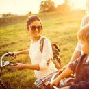 11 клучни разлики помеѓу просечниот и мудриот родител