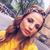 Лејла Филиповиќ освојува во цветен фустан по примерот на Кејт Мидлтон