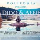 """Љубовната опера """"Дидо и Енеј"""" вечерва премиерно во Филхармонија"""