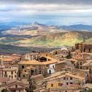 Корлеоне на Сицилија е идеалното место за есенски одмор