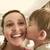 Јелена Ѓоковиќ: На денешен ден пред пет години повторно се родив...