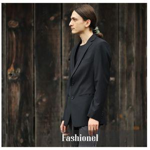 Одржливата мода ги претставува напорите за промена во нашиот однос со облеката
