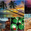 Нова година на Барбадос е нешто што дефинитвно би сакале да го доживееме