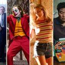 Оскари 2020: Сите номинации