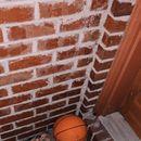 Ако ви треба топка за партија баскет на небото, вечерва оставив една за вас