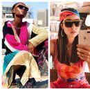 Како изгледа пролетната H&М Studio колекција во уличната мода