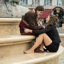 """Гледајте ја светската ТВ-премиера на """"Врба"""" на МТВ1 на 29 март"""