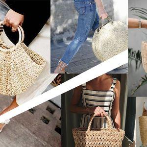 Најпопуларниот моден додаток за ова лето