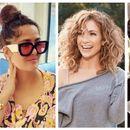 Фризури 50+: Пробајте нешто ново и инспирирајте се од познатите дами