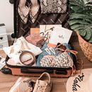 Викенд-патување: Како најдобро и најлесно да се спакувате?
