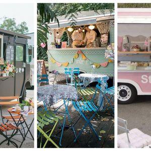 Симпатични камп приколки како одлична идеја за мали бизниси