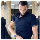 Нова димензија на машката мода: Елена Лука креира ексклузивна машка линија!