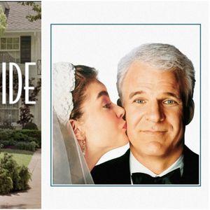 """Погледнете го третото продолжение на """"Татко на невестата"""""""