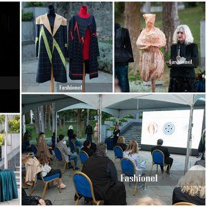 Македонската мода низ призма на три генерации домашни дизајнери