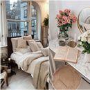 Најубавите рустични спални соби од Инстаграм