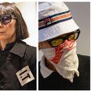 Јапонските модни дизајнери кои мора да ги знаете