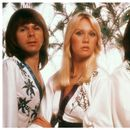 Mamma Mia! ABBA најавуваат 5 нови песни и турнеја со холограми