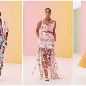 """Модната разгледница на """"Зимерман"""" : Плакар како создаден за летен одмор"""